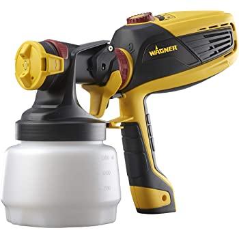 Wagner-FLEXio-590-Paint-Sprayer