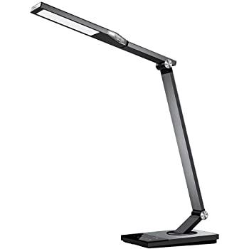 Best LED Desk Lamp