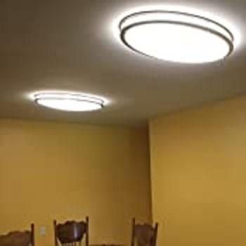 Best Modern Flush Light