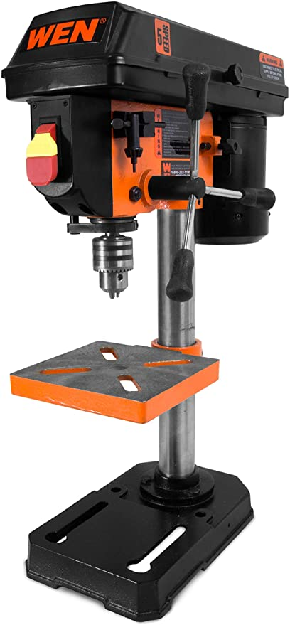 top jewelry drill press review