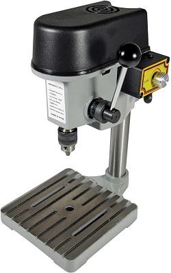 best cheap jewelry drill press