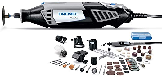 Best Electric Rotary Tool For Jewelry Making