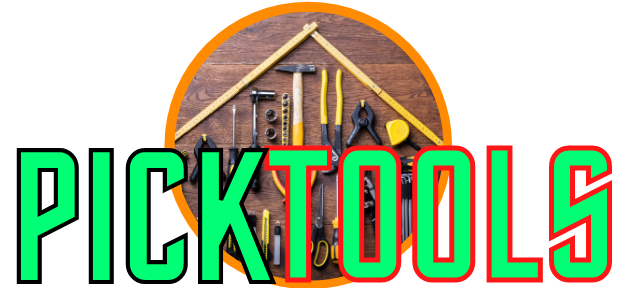 Tool Buying Guides